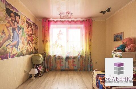 Продажа квартиры, Бабяково, Новоусманский район, Ул. Солнечная - Фото 3
