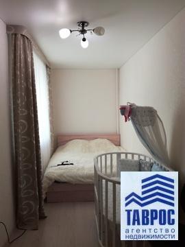 Продается 2-комнатная квартира на ул.Западная - Фото 5