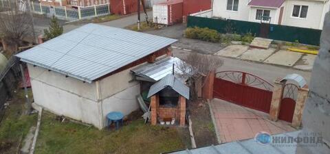 Продажа дома, Усть-Илимск, Ул. Интернационалистов - Фото 5