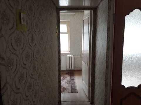Продам 1 комн. квартиру в г.Кимры, ул. Коммунистическая д. 20 (Новое С - Фото 5