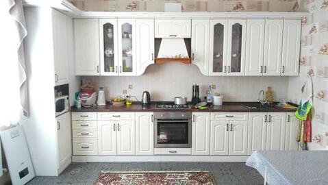 Продажа дома, Головчино, Грайворонский район - Фото 1
