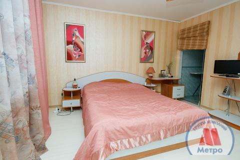 Квартира, ул. Звездная, д.9 к.3 - Фото 4