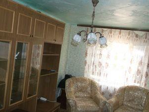Продажа комнаты, Нариманов, Наримановский район, Ул. Астраханская - Фото 1