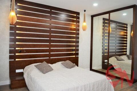 Предлагаем к продаже модерновую квартиру в новом жилом комплексе 2 - Фото 4