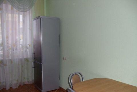 Аренда квартиры, Тюмень, Ул. Чернышевского - Фото 2