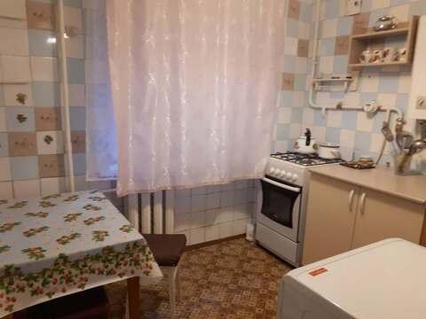 2-х комнатная квартира на Военведе - Фото 1
