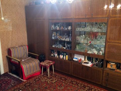 3-к. квартира в Пушкино - Фото 5