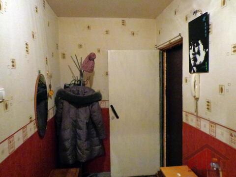 Продажа квартиры, Псков, Ул. Новгородская - Фото 3