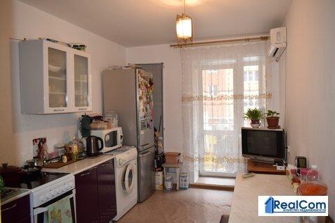 Продам однокомнатную квартиру, ул. Фурманова, 8 - Фото 3