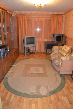Сдам 2-х комн. квартиру ул. Новоселов, д.58, к.2 - Фото 4