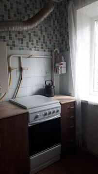 Продается 2-к Квартира ул. Юности - Фото 4