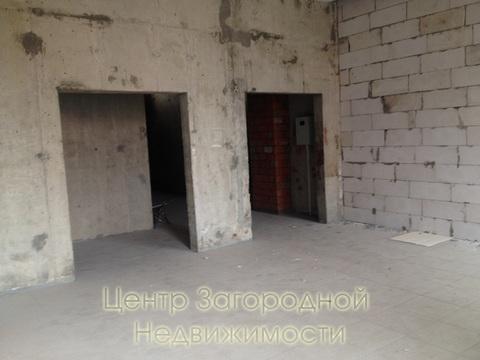 Магазин, торговая площадь, Каширское ш, 15 км от МКАД, Домодедово, . - Фото 2