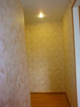 1-комнатная квартира 31 кв.м. 5/5 пан на Короленко, д.57 - Фото 3