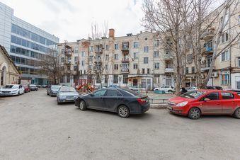 Продажа квартиры, Астрахань, Ул. Адмиралтейская - Фото 2