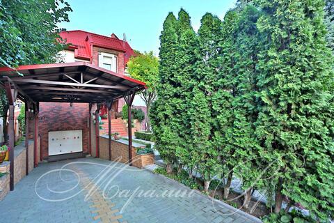 Продажа дома, Ростов-на-Дону, Ленина пл. - Фото 1