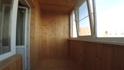 1-комнатная квартира в Голутвине - Фото 5