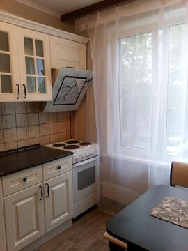 А53578: 2 комнаты в 3 квартире, Молоково, м. Домодедовская, Школьная . - Фото 2