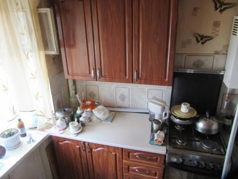Квартира в кирпичном доме на Восстания - Фото 4
