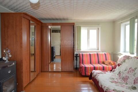 Продажа дома, Колывань, Колыванский район, Ул. Западная - Фото 2