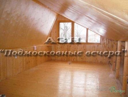 Ярославское ш. 65 км от МКАД, Малинники, Дом 250 кв. м - Фото 4
