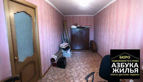 2-к квартира на Ленина 6 за 1.2 млн руб - Фото 3