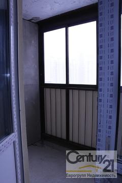 Продается 2-комн. квартира, м. Новокосино - Фото 2