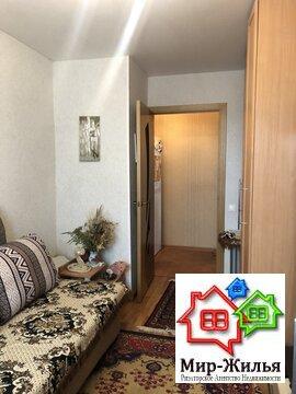 Продажа квартиры, Волгоград, Ул. Ардатовская - Фото 5