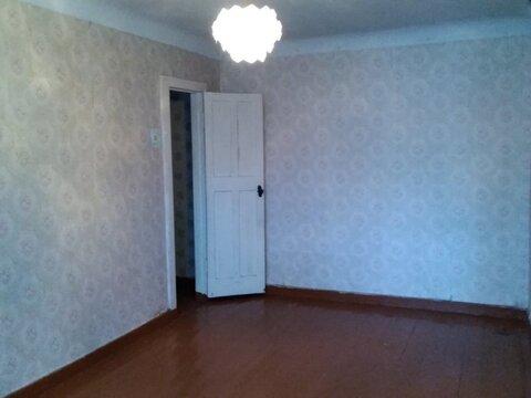 Продажа 2-комнатной квартиры, 42.1 м2, Октябрьский проспект, д. 102 - Фото 4
