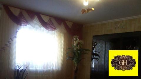 Аренда квартиры, Калуга, Старообрядческий пер. - Фото 5