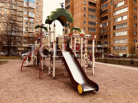 2-комн. квартира, Щелково, ул Заречная, 8к1 - Фото 4