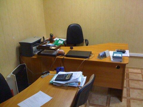 Продажа объекта, 155 м2, ул Красноармейская - Фото 3
