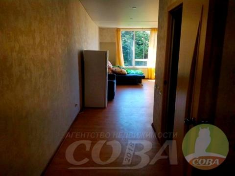 Продажа квартиры, Сочи, Ул. Плеханова - Фото 4
