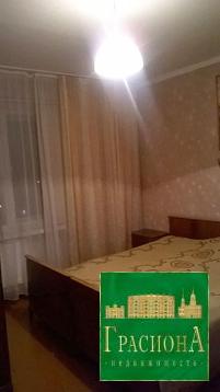Квартира, ул. Яковлева, д.6 - Фото 5