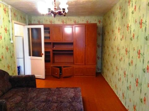 1- комнатная квартира с мебелью - Фото 2