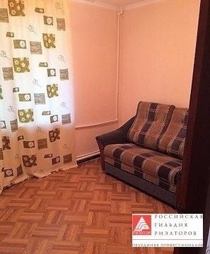 Квартира, ул. 4-я Железнодорожная, д.12 - Фото 3