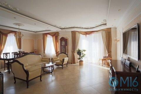 Объявление №46206846: Продажа дома. Санкт-Петербург