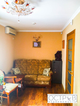 Офис в центре города Ялта - Фото 3