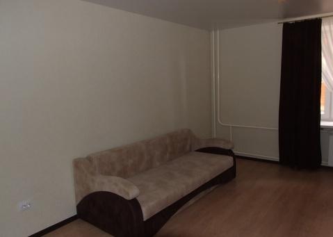 Сдается в аренду квартира г Тула, ул Пионерская, д 1 - Фото 5