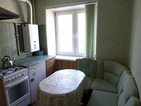 1-комн квартира в г. Щелково - Фото 4