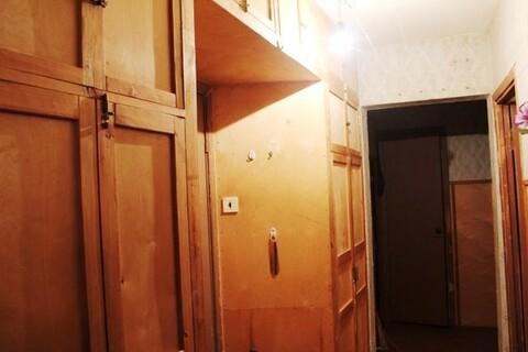 Двухкомнатная квартира на улице 50 лет влксм - Фото 3