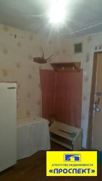 Продаю большую комнату в Приокском - Фото 2