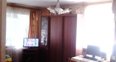 1 к кв г Наро-Фоминск ул. Шибанкова - Фото 3