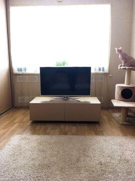 Продается 2-комнатная квартира г. Жуковский, ул. Гагарина д. 50 - Фото 3