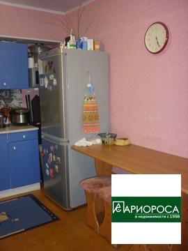 Комнаты, ул. Тимирязева, д.11 - Фото 4