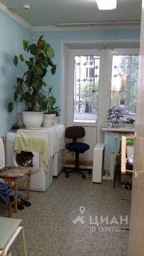 Офис в Удмуртия, Ижевск ул. Ленина, 106 (68.0 м) - Фото 1