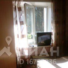 Продажа квартиры, Пермь, Ул. Сысольская - Фото 1