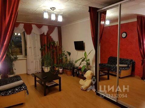 Продажа квартиры, Уфа, Ул. Генерала Горбатова - Фото 2
