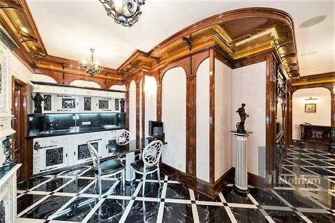Продажа квартиры, Ул. Арбат - Фото 2