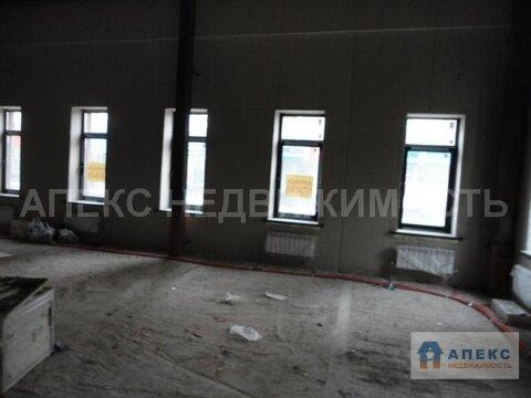 Продажа помещения свободного назначения (псн) пл. 271 м2 под банк, . - Фото 2