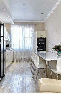 Продажа дома, Яблоновский, Тахтамукайский район, 5 Линия улица - Фото 1